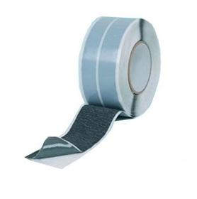 Waterproof Self Adhesive Flashing Tape