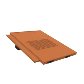 Roof Tile Vents & Extraction