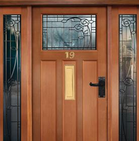Other Door Accessories