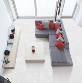 All Hallway & Lounge Tiles