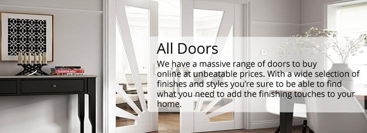 All Doors