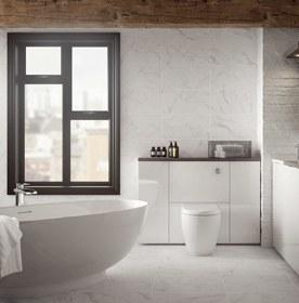 All Bathroom Tiles