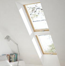 Brite Roof Windows