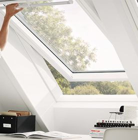 VELUX Windows | Roof Windows | Skylight Window UK cheap