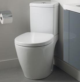 Cheap Toilets Toilets For Sale Building Supplies Online