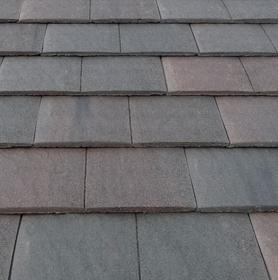 Gemini Tile