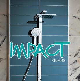 Impact Glass