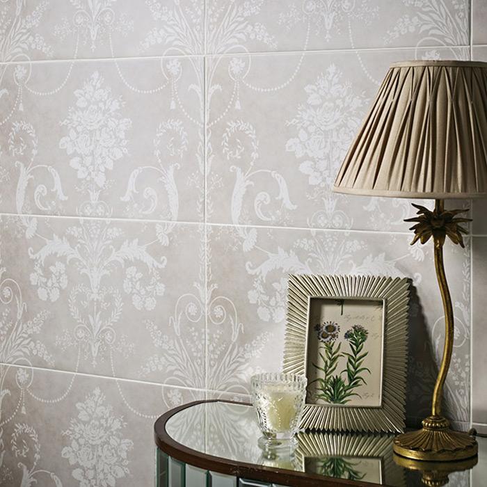 designer tiles designer bathroom tiles uk