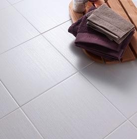 Plain Hallway & Lounge Tiles