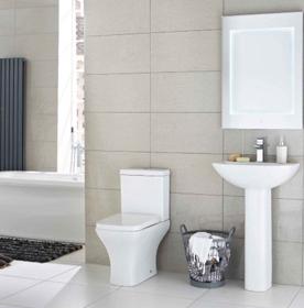Bathroom Bathroom Suites Small Bathroom Ideas BSO - Bathroom supplies on line