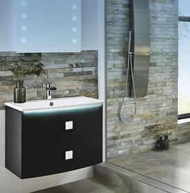 Ultra Bathrooms