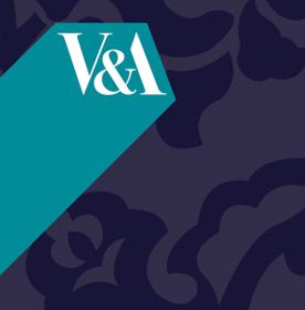 V&A Tiles