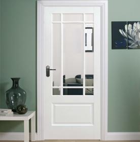 Internal doors interior doors online cheap bso white doors planetlyrics Choice Image