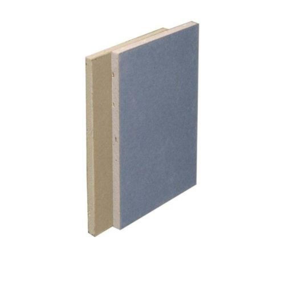Sound Resistant Plasterboard