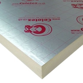 Insulation Cheap Insulation Uk Building Supplies Online