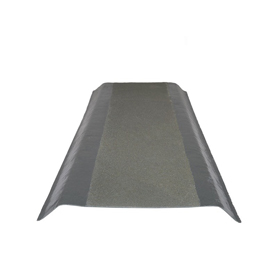 GRP Eaves Strip / GRP Bonding Strip