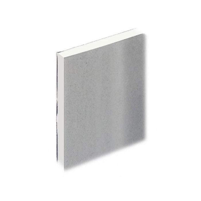 Vapour Resistant Plasterboard