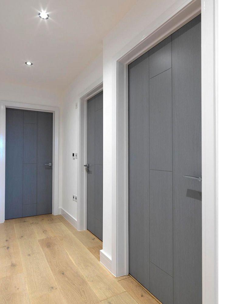 JB Kind Doors | JB Kind | Building Supplies Online