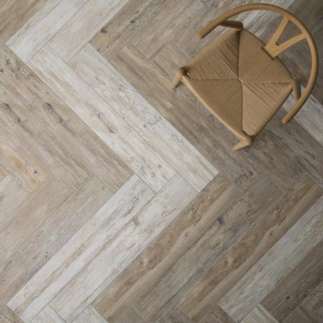 Floor Tiles Cheap Floor Tiles Building Supplies Online