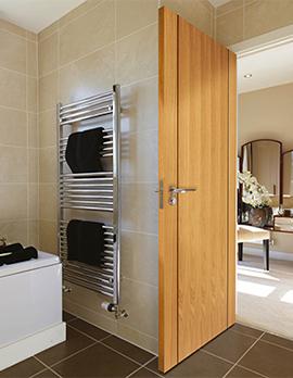 Jb Kind Doors Building Supplies Online