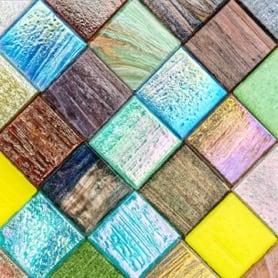 Tiles by Colour