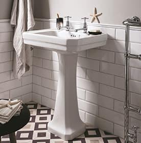 Bathroom Sink Bathroom Basin Building Supplies Online