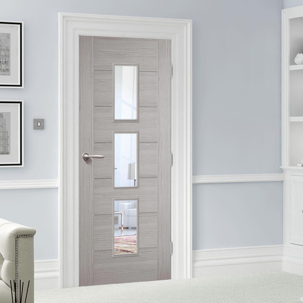 interior doors cheap internal doors building supplies. Black Bedroom Furniture Sets. Home Design Ideas