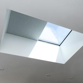Roof Lights Flat Roof Windows Flat Roof Skylights