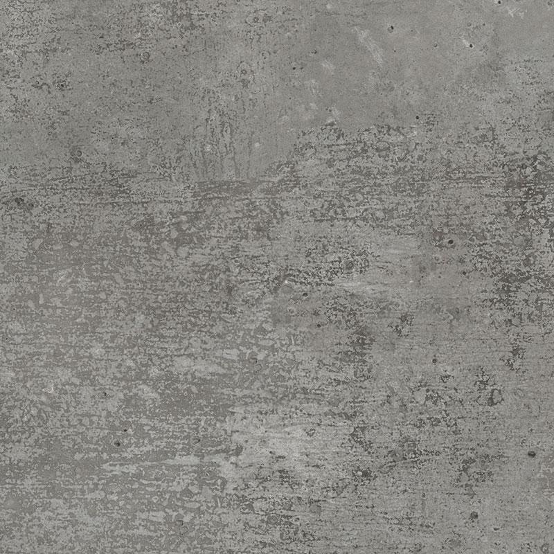 Dark Concrete Floor Texture hd concrete dark grey tile 331mm x 331mm floor tile 9 per pack