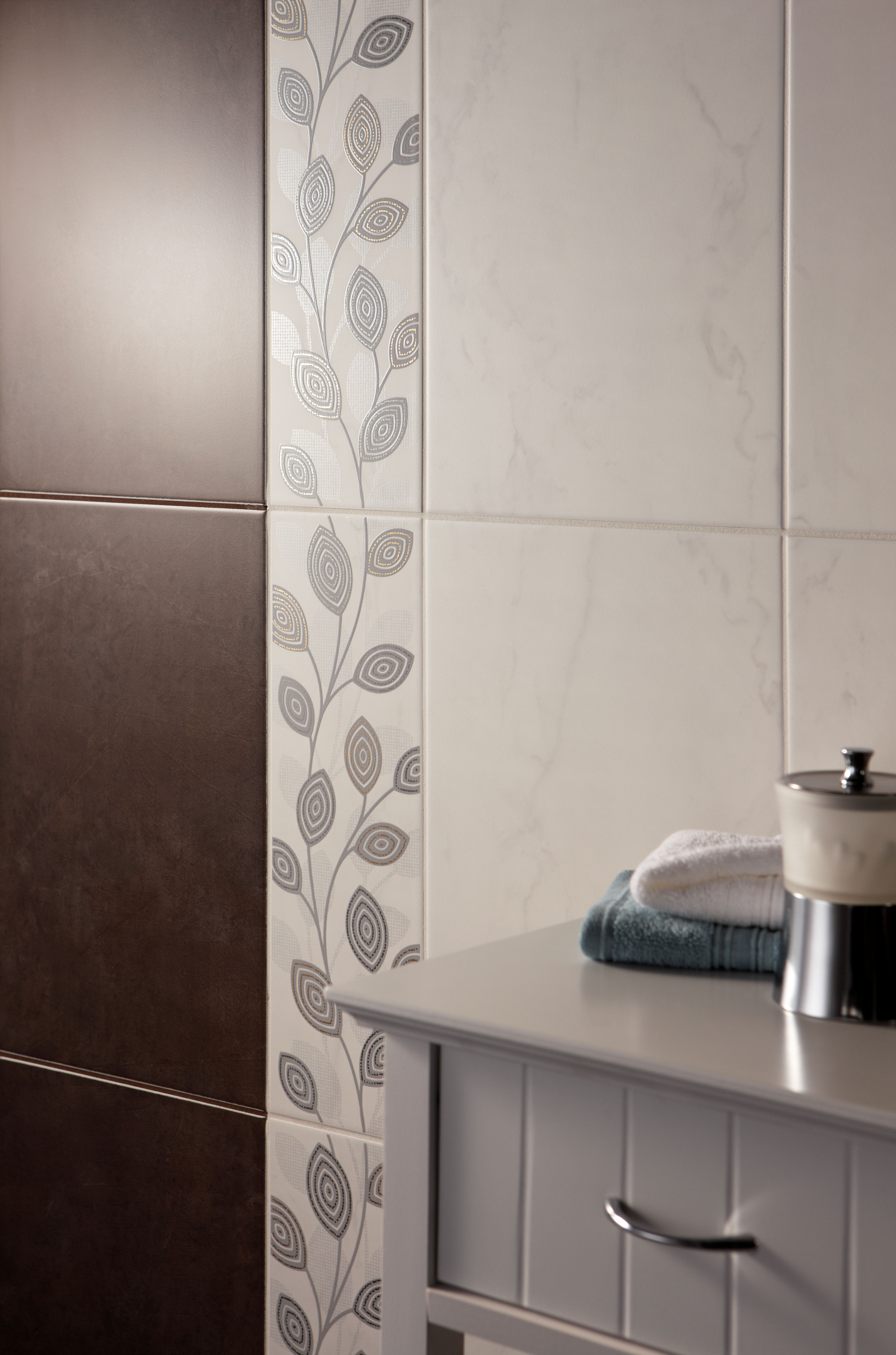 dartmoor naturals dolomite 248mm x 398mm wall tile 10 per pack can43589 porcelain bathroom tiles bathroom tiles tiles