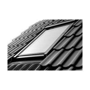 Image for VELUX EDJ SK06 0000 Recessed Tile Flashing - 114x118cm