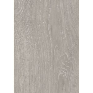 Image for Laminate Flooring 8mm Rockford Oak