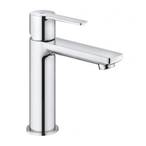 Image For Grohe Lineare Basin mixer
