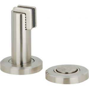 Image for Magnetic door holder  (Pair)