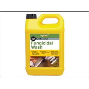 Image for Fungicidal Wash 5 Litre