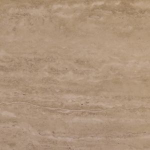 Image for Vinyl Flooring 5.5mm Tindra Rigid Tile