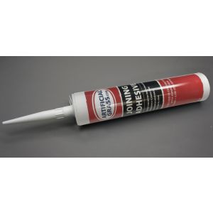 Artificial Grass Joint Glue