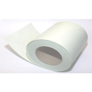 Artificial Grass Joint Tape - 10m roll