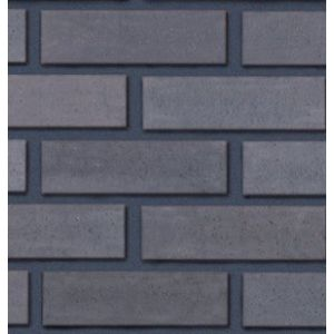 Image for Blue Engineering Brick Class B Perforated 65mm (500 Pack)