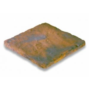 Image for Bradstone Old Town Conservation 300X300X40MM (pack of 48)