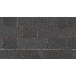 Image for Marshalls Drivesett Savanna Autumn Block Paving