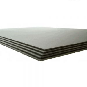 Image for Underfloor Heating Thermal Insulation Flexel Ecomax-Lite 800 x 1250mm
