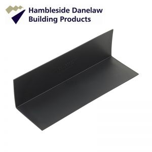 Image for Hambleside Danelaw Universal Dry Soaker for 500mm x 250mm Slates - Pack of 50