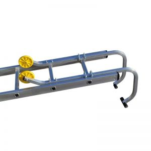 Image for Youngman Ladder Roof Hook Kit for Extension Ladders