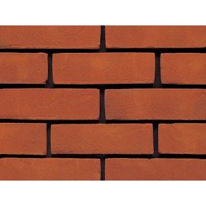 Image for Ibstock  Berkshire Orange Stock (65mm) 475 Pack
