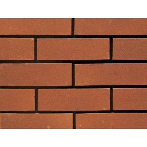 Image for Ibstock  Dorking Red (65mm) 500 Pack