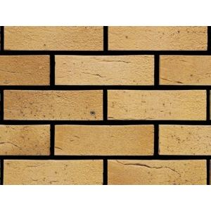 Image for Ibstock  Surrey Yellow Multi (65mm) 500 Pack