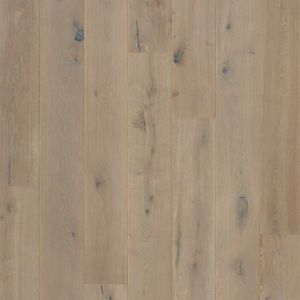 Quickstep Imperio Nougat Oak Oiled Engineered Wood Flooring 1.94m2