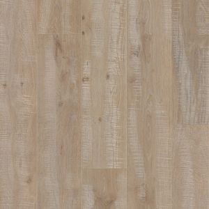 Quickstep Imperio Rough Grey Oak Oiled Engineered Wood Flooring 1.94m2