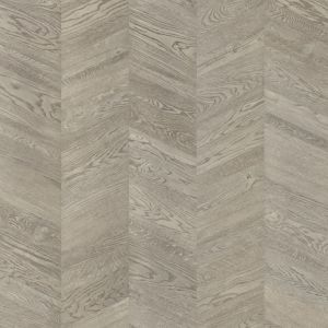 Quickstep Intenso Industrial Oak Oiled Engineered Wood Flooring 1.30m2